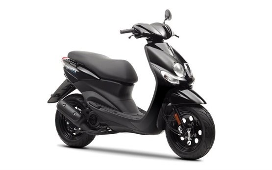 Yamaha Neos 50cc - scooter rental in Karpathos